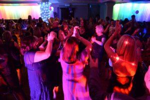 Tribute Night Web Pic