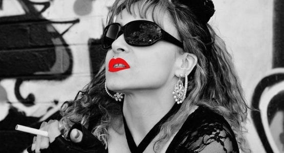Officially UK's No1 Madonna Tribute