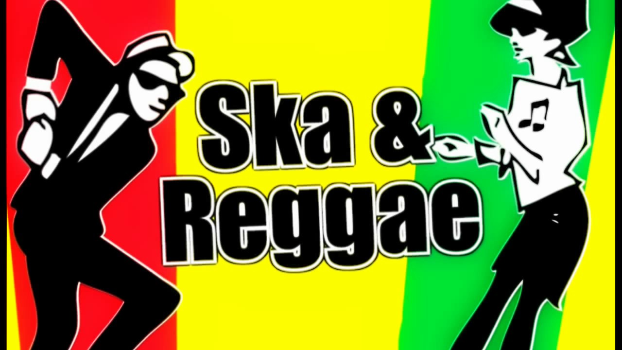 Ska & Reggae Tribute Night Leicester